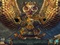 Azada: Elementa Collector's Edition, screenshot #3