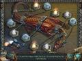 Azada: Elementa, screenshot #3