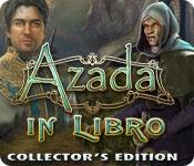 Azada(R) : In Libro Collector's Edition