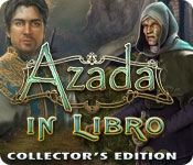 Azada: In Libro Collector's Edition