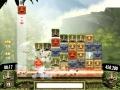 Aztec Venture, screenshot #2
