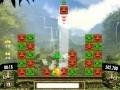 Aztec Venture, screenshot #3