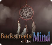 Backstreets of the Mind