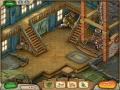 Barn Yarn, screenshot #3