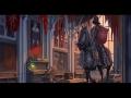 Bathory: The Bloody Countess, screenshot #1