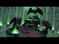 Bathory: The Bloody Countess, screenshot #3