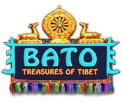 Bato: Treasures of Tibet
