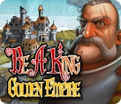 Be a King: Golden Empire