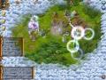 Be a King: Golden Empire, screenshot #1