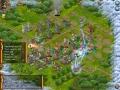 Be a King: Golden Empire, screenshot #2