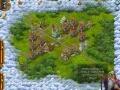 Be a King: Golden Empire, screenshot #3
