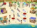 Beach Party Craze, screenshot #2