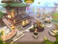 Bee Garden, screenshot #1