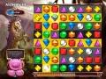 Bejeweled 3, screenshot #1