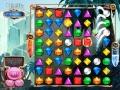 Bejeweled 3, screenshot #2