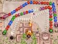 Bengal - Game of Gods, screenshot #1