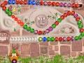 Bengal - Game of Gods, screenshot #2