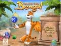 Bengal - Game of Gods, screenshot #3