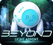 Beyond: Light Advent