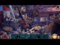 Beyond: The Fading Signal, screenshot #2