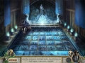 Beyond the Legend: Mysteries of Olympus, screenshot #3