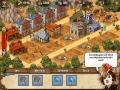 Big Bang West, screenshot #1
