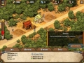 Big Bang West, screenshot #3
