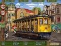 Big City Adventure: Rio de Janeiro, screenshot #3