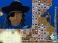 Big Kahuna Reef 2 - Chain Reaction, screenshot #1