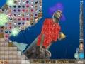 Big Kahuna Reef 2 - Chain Reaction, screenshot #3