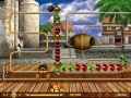 Bird Pirates, screenshot #2