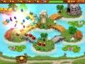 Bird's Town, screenshot #2