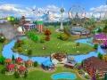 Bird's Town, screenshot #3