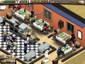Bistro Boulevard, screenshot #1