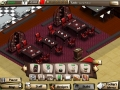 Bistro Boulevard, screenshot #3