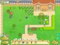 Blooming Daisies, screenshot #3