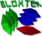 Bloxter