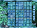 Blue Reef Sudoku, screenshot #3