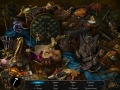 Bluebeard's Castle, screenshot #1