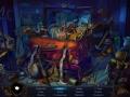 Bluebeard's Castle, screenshot #2