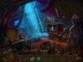 Bluebeard's Castle, screenshot #3