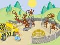 Bob the Builder - Can Do Zoo, screenshot #1
