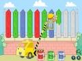 Bob the Builder - Can Do Zoo, screenshot #3