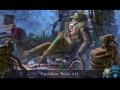 Bonfire Stories: Heartless Collector's Edition, screenshot #2