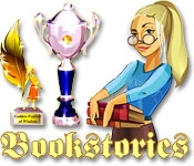 Bookstories