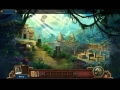 Botanica: Earthbound, screenshot #2