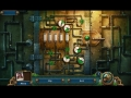 Botanica: Earthbound, screenshot #3