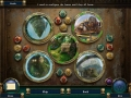 Botanica: Into the Unknown Collector's Edition, screenshot #3