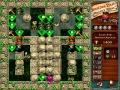 Boulder Dash-Pirate's Quest, screenshot #2