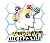 Brain Challenge